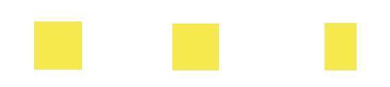 traiteur mandelieu-la-napoule-traiteur evenementiel saint tropez-traiteur pour entreprises monaco-traiteur pour seminaire cannes
